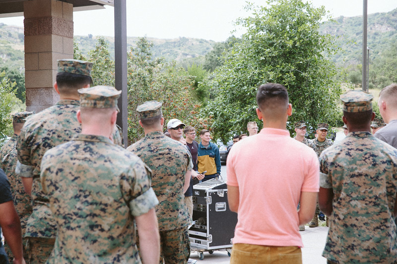 Camp Pendleton Barracks Bash-21.jpg