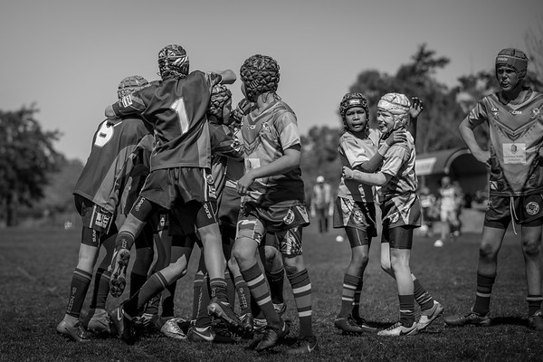 Junior Rugby League 9-9-17