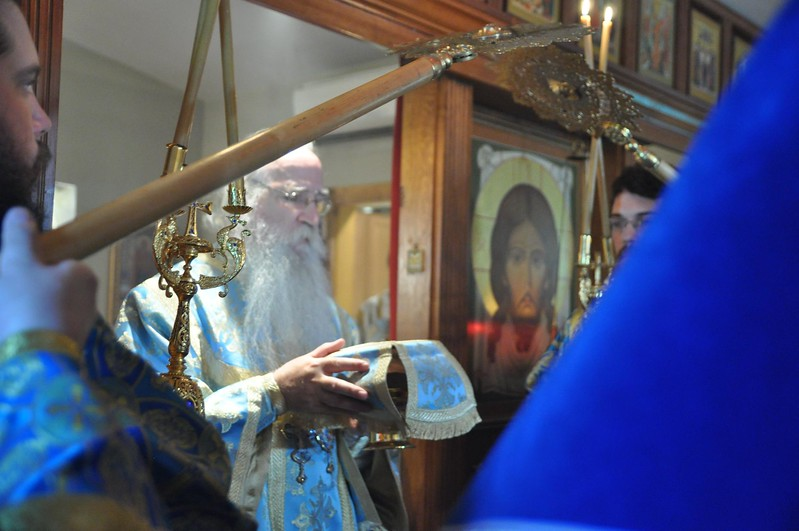 Ordination_16.jpg
