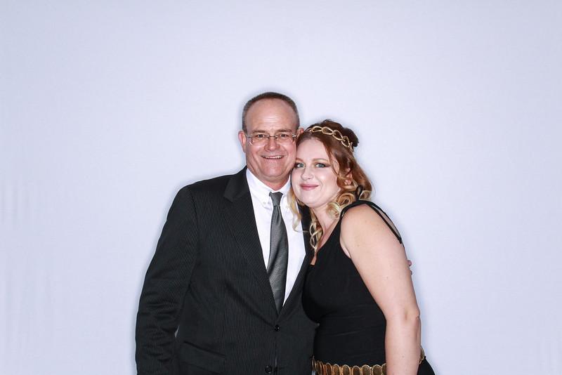 Mega Star-Denver Photo Booth Rental-SocialLightPhoto.com-22.jpg