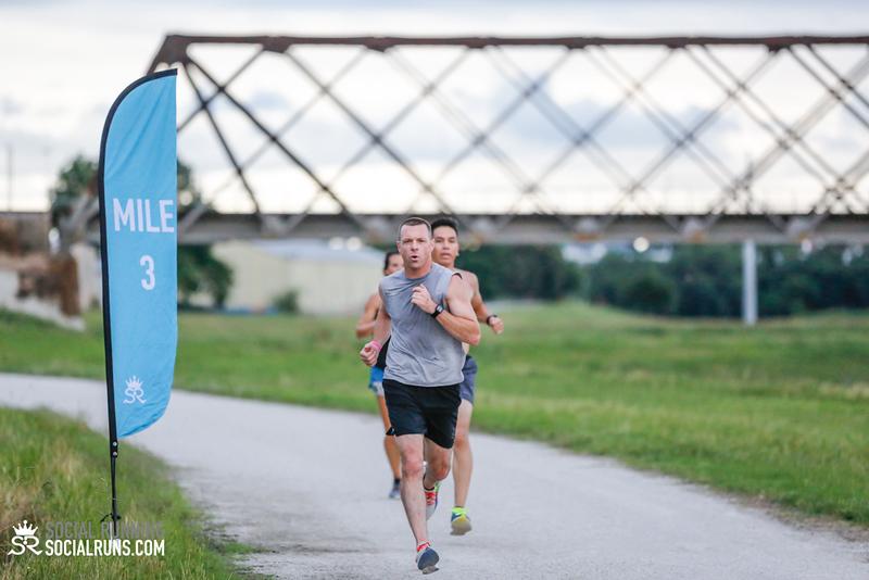 SR National Run Day Jun5 2019_CL_3681-Web.jpg
