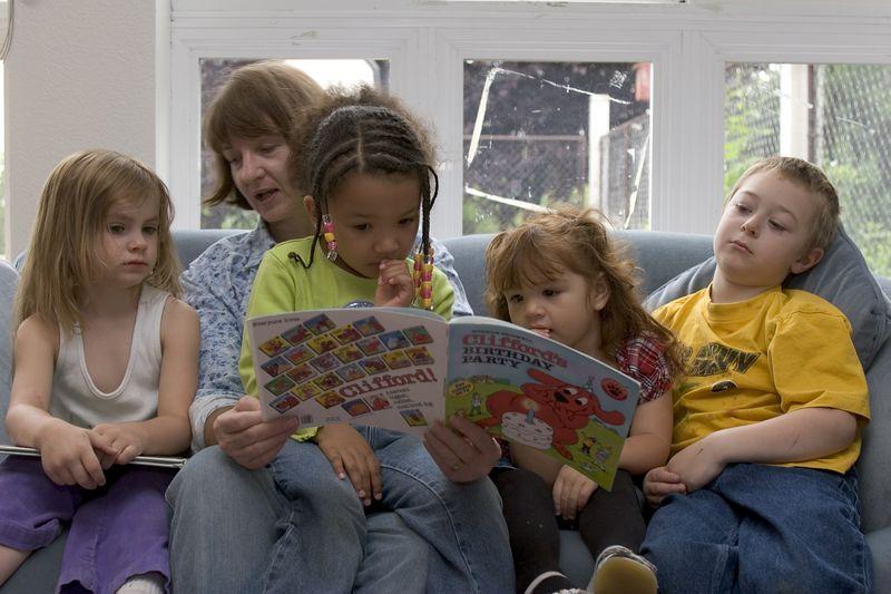 Childcare116.jpg