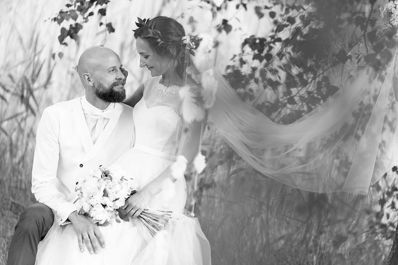 Alise&Andris-WeddingActivities-27-Edit.jpg