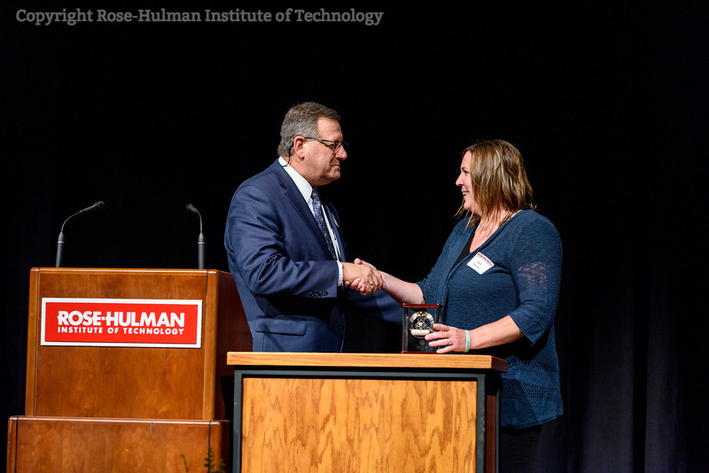 RHIT_Commencement_Service_Awards_2019-11548.jpg