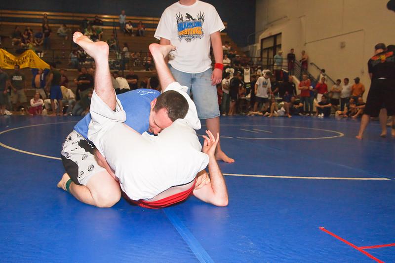 MMA_Houston_20090418_0967.jpg