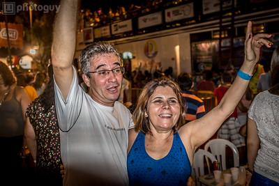 20140126_CARNAVAL_ARACAJU_BRAZIL (30 of 66)