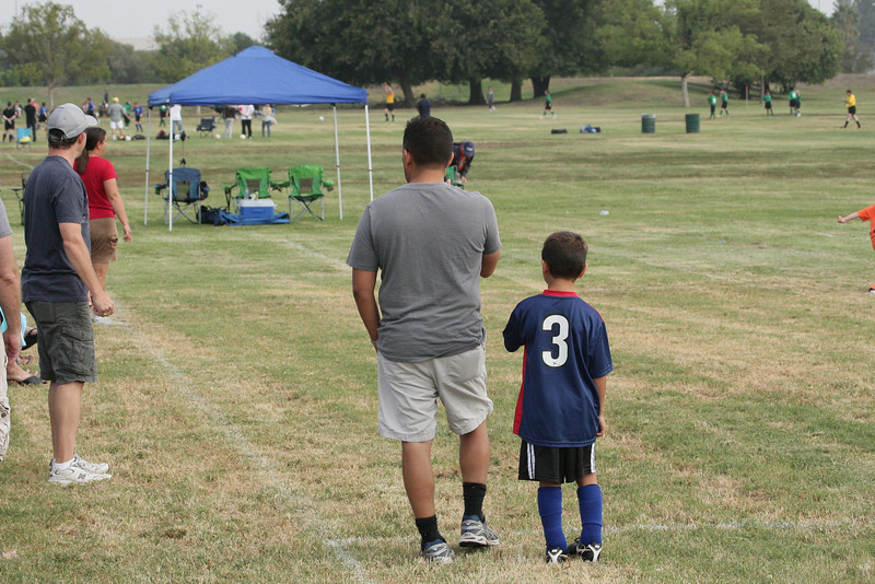 Soccer2011-09-10 09-49-30.JPG