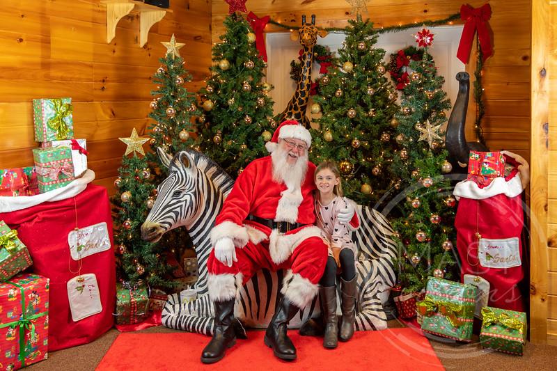 2019-12-01 Santa at the Zoo-7600.jpg