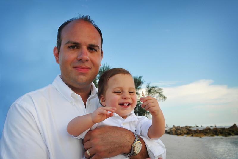 Nick D. and Family-Naples Beach 092.JPG