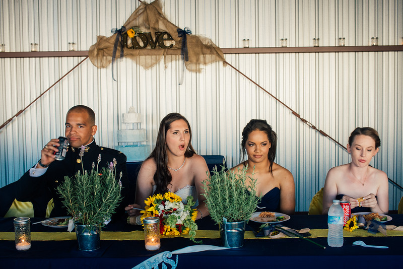 Kevin and Hunter Wedding Photography-15655135.jpg