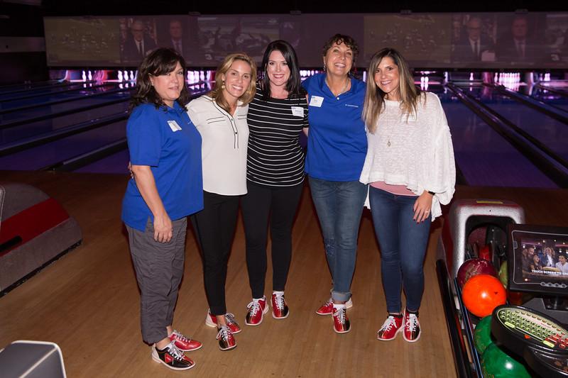 BOMA Charity Bowling 2018-23.jpg
