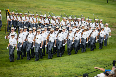 West Point ADAY 8/17/19
