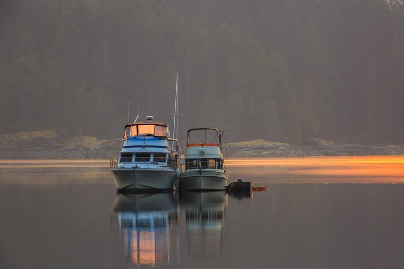 Boat buddies-5007.jpg