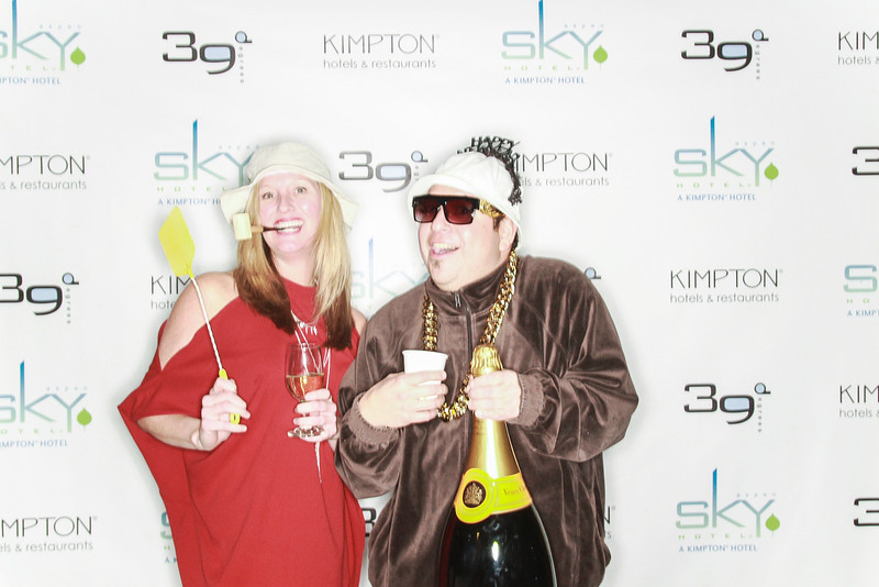 Fear & Loathing New Years Eve At The Sky Hotel In Aspen-Photo Booth Rental-SocialLightPhoto.com-364.jpg