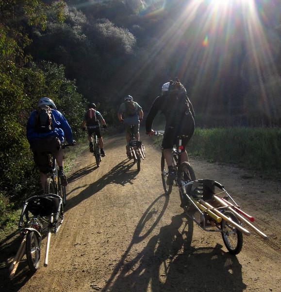 20100130058-Backbone Trail CORBA Trailwork.JPG