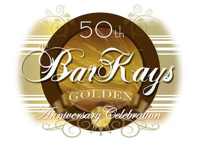 4-4-14 Bar-Kays 50th Anniversary