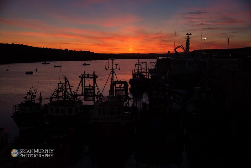 Clogherhead sunset 180919-36.jpg