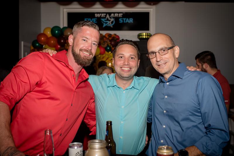 FSMA Spin Boxing Homecoming September 2019-121.jpg