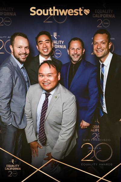 EQCA San Francsico Awards 2019-3113.jpg