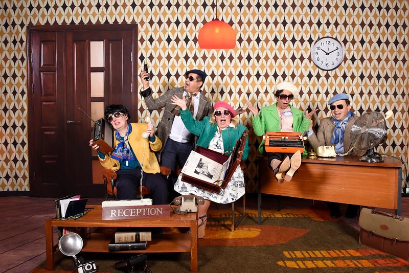70s_Office_www.phototheatre.co.uk - 249.jpg