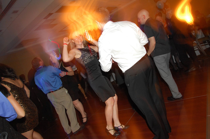 20121231 - Dancing NYE CT - 025-sm.jpg