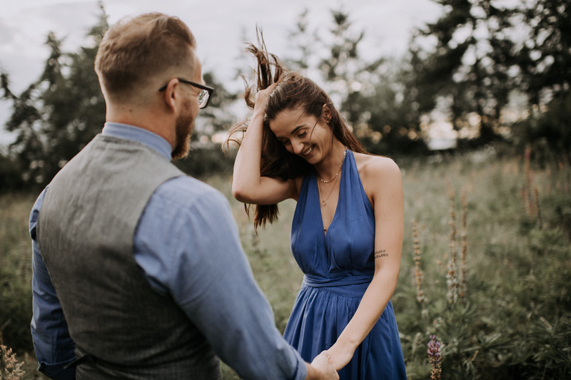 Seattle Wedding Photographer-30.jpg