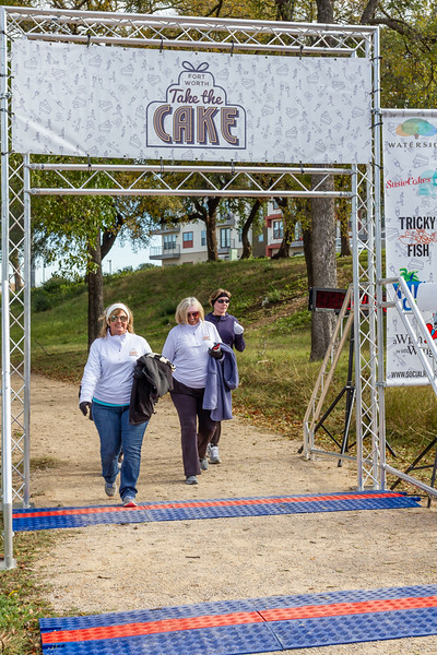 Social Running Take the Cake Waterside Nov 2018IMG_0733-Web.jpg