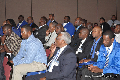 Phi Beta Sigma Fraternity, Inc. 2011 Southern Regional Conference