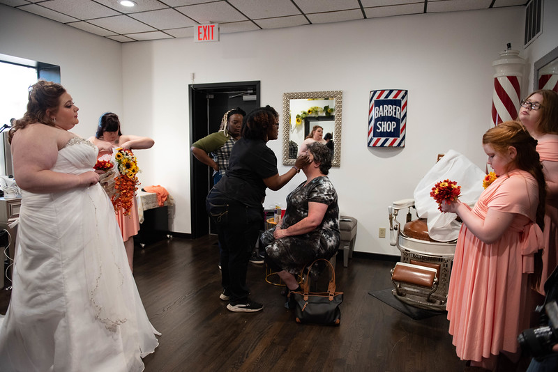 Weddingss (79 of 306).jpg