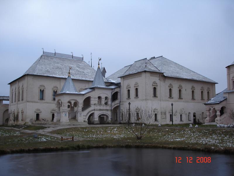 2008-12-12 Экскурсия в В-Новгород Финифть 28.JPG
