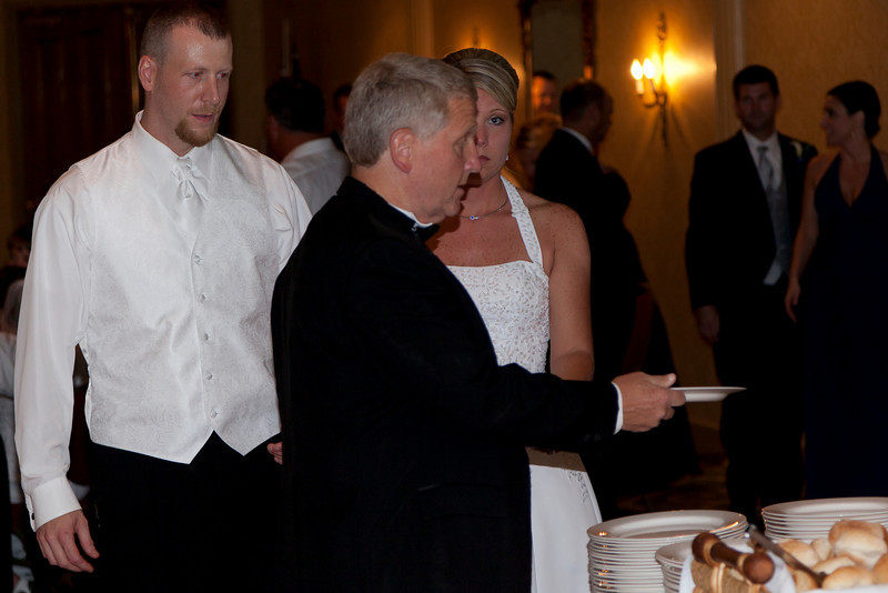 Shirley Wedding 20100821-14-29 _MG_9927.jpg