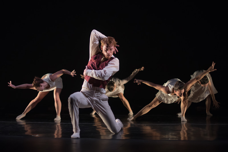 170714 New Dances 2017 (Photo by Johnny Nevin)_2250.jpg