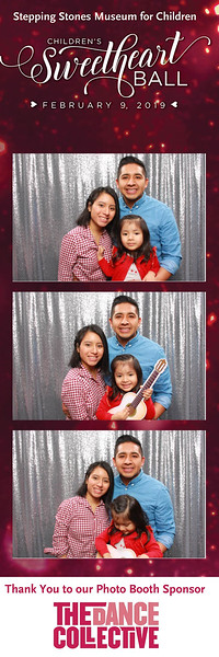 Absolutely Fabulous Photo Booth - (203) 912-5230 -_-78.jpg
