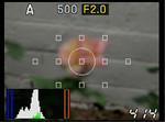 EyeTV003.mov