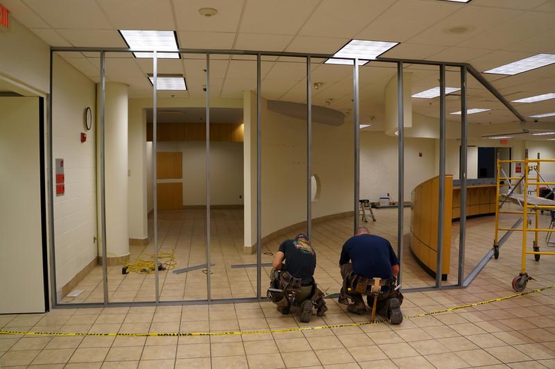 Jochum-Performing-Art-Center-Construction-Nov-19-2012--26.JPG