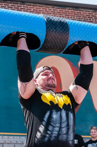 TPS Strongman 2014_ERF1017.jpg