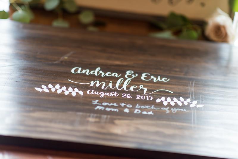ANDREA & ERIC WEDDING-9.jpg