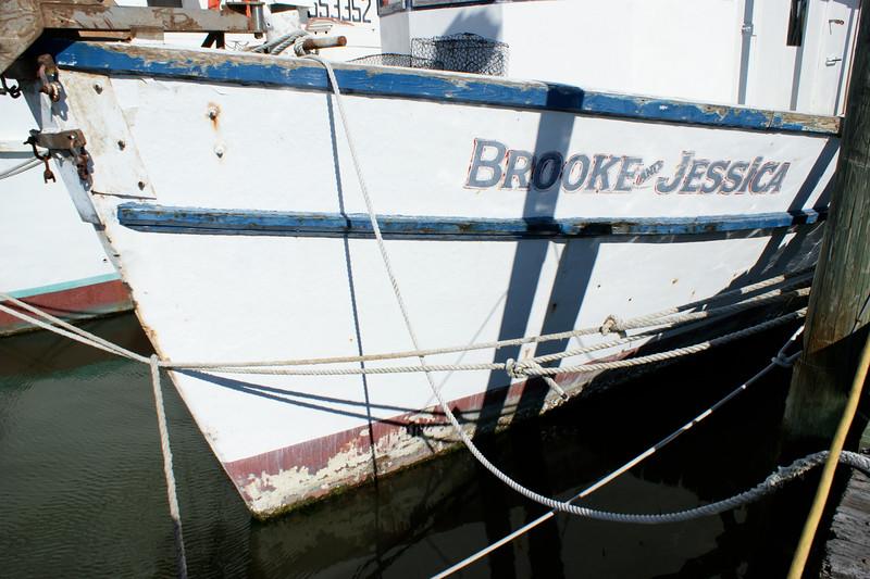 Campaign, Shrimp Boat 030.jpg