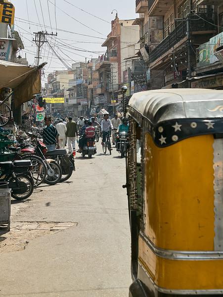 2007 - India - 669V9615.jpg
