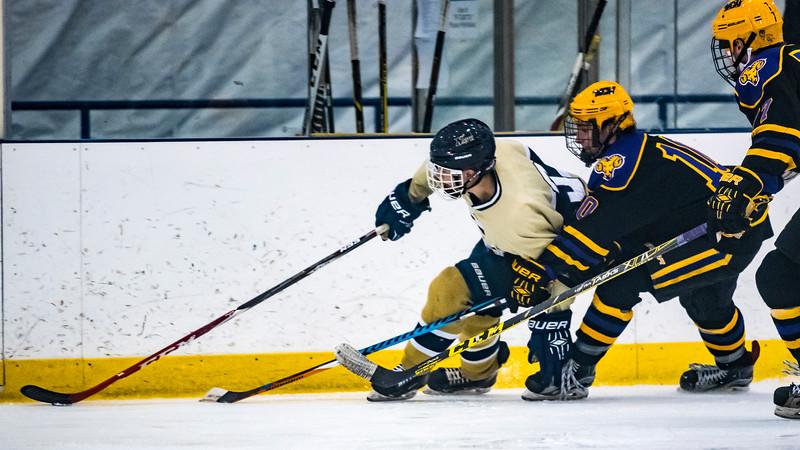 2017-02-03-NAVY-Hockey-vs-WCU-311.jpg