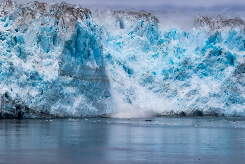 Alaska 2015 - Hubbard Glacier -  072415-091.jpg