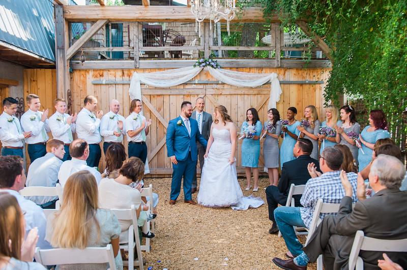Kupka wedding Photos-485.jpg