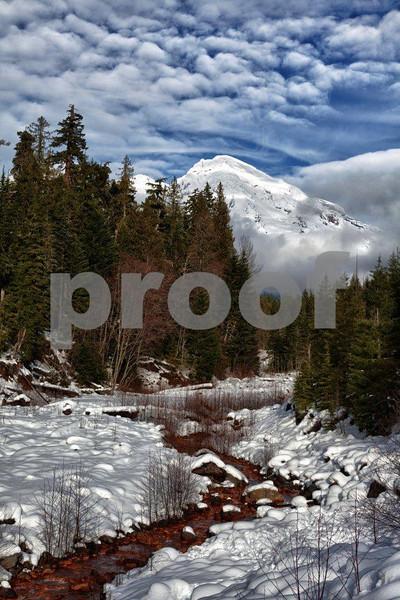 Kautz & Rainier 4397_HDR.jpg
