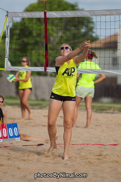 APV_Beach_Volleyball_2013_06-16_9148.jpg