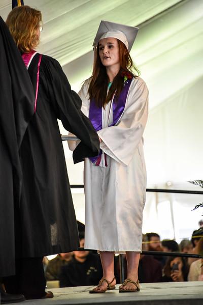 2017_6_4_Graduates_Diplomas-1.jpg