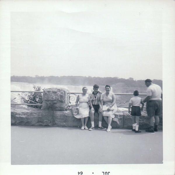 Circa 1964/1965