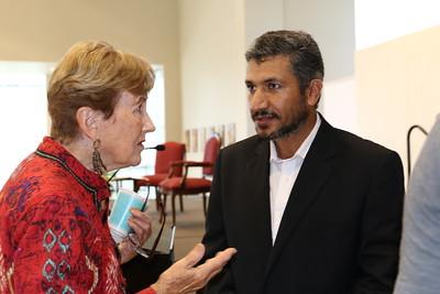 2016-0228 Catholic Islam Dialogue