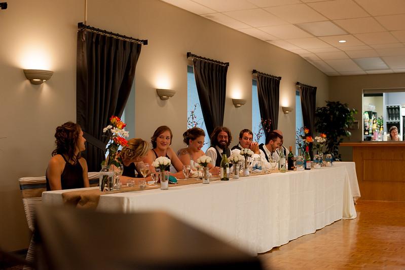 EDITS - Ryan and Lindsey Wedding 2014-327.jpg