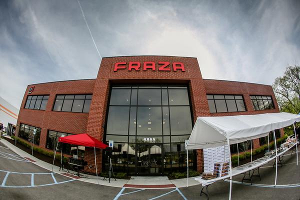 2018-05-09-Fraza Open House