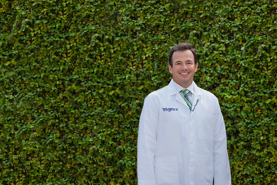 Dr. Steven Hodgett, MD, FACS